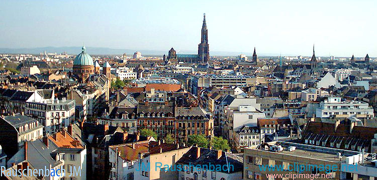 photo-de-strasbourg-ville